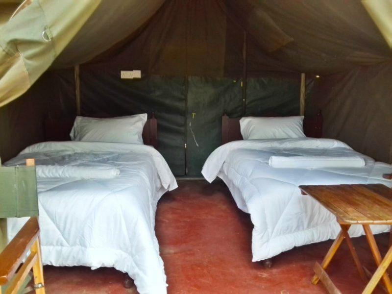 comfort-tent1