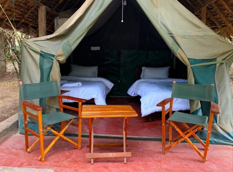 comfort-tent4